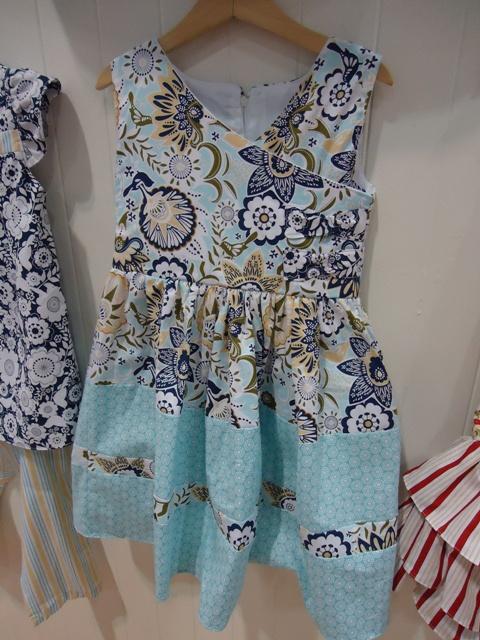 Платье Из Ситца Доставка